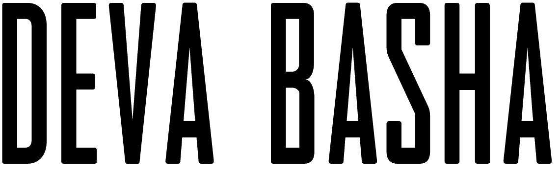 DevaBasha